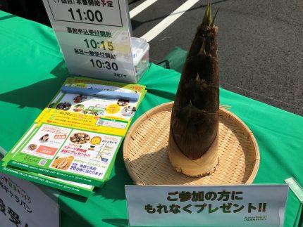 tokushima17