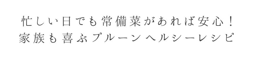 copy_0