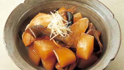 recipe1_buri