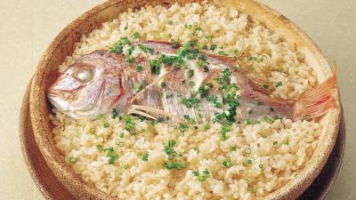 recipe2_tai