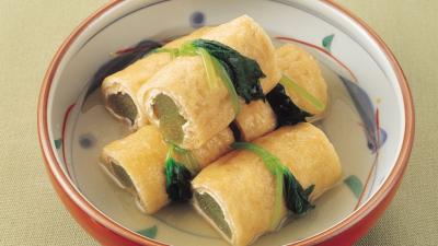 recipe5_fuki