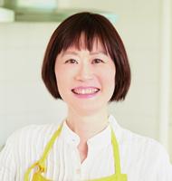 10_event_kobayashii
