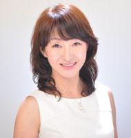浅川 康吉さん
