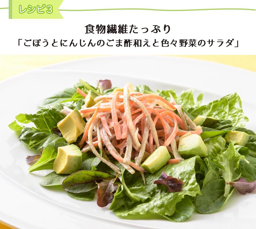 ryori_salad3