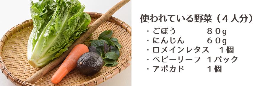 yasai_salad3