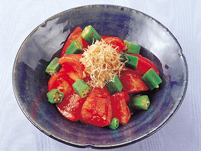recipe_tomato