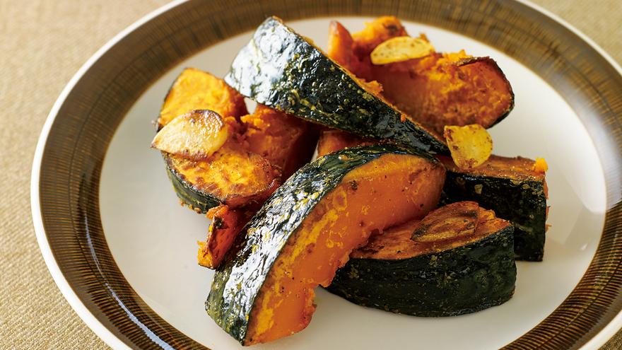 ほっこりおいしい♪簡単かぼちゃレシピ|料理家レシピ満載【みんなのきょうの料理】NHK「きょうの料理」で放送のおいしい料理レシピをおとどけ!