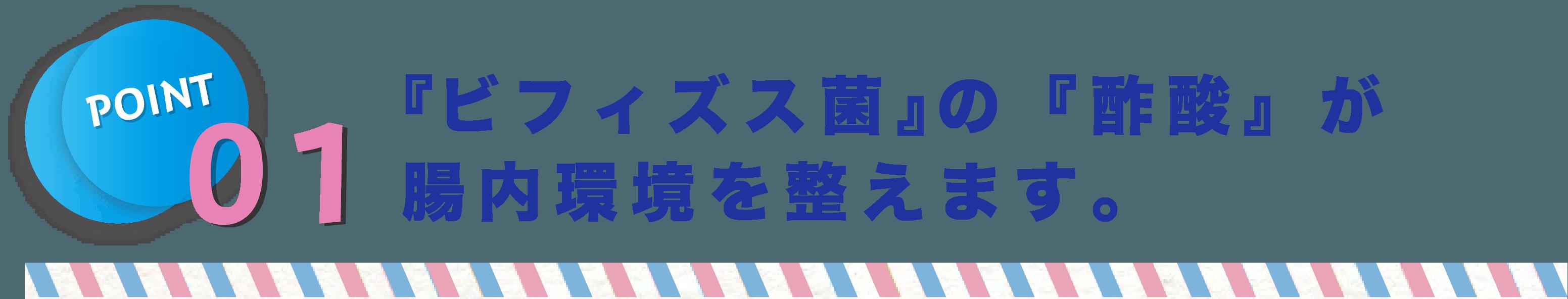 kijima_p2_1_2