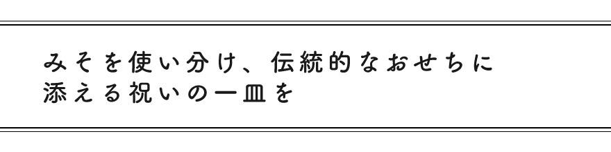 880_220_01
