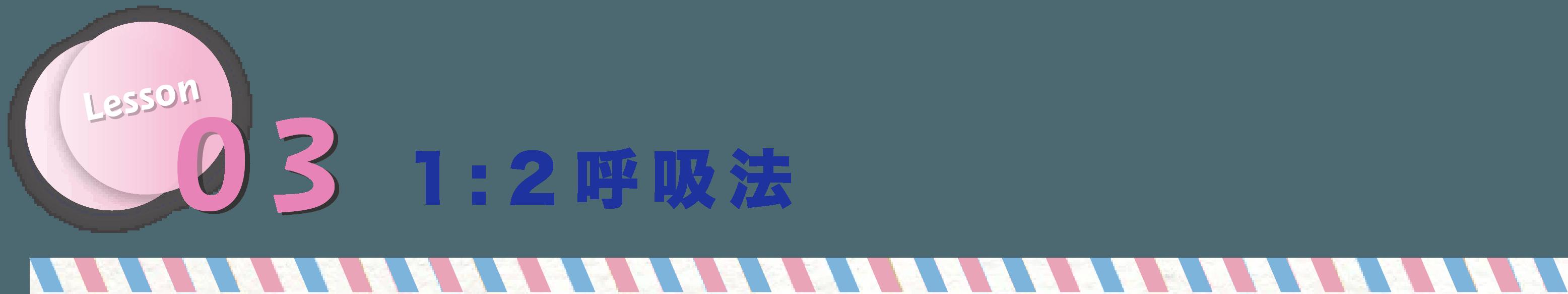 vol.6_h3