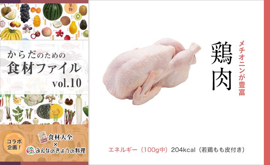 880×540_chicken