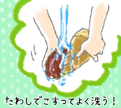 takenoko1_1_1