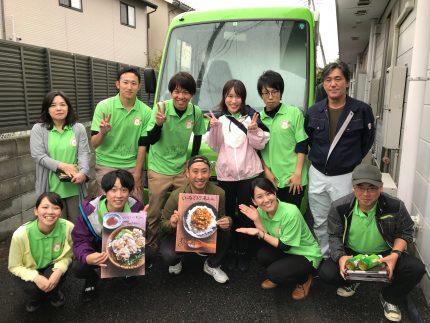 yamanashi26