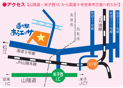 11_event_map