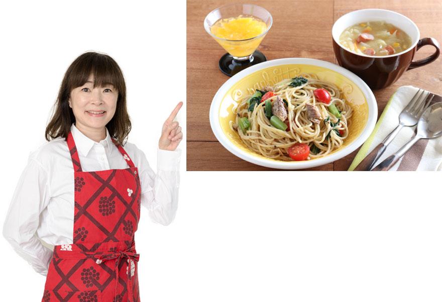 makino_cook_1