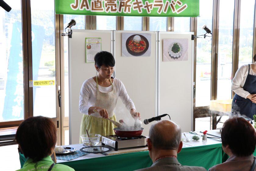 shimane7