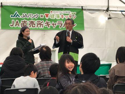 nagasaki17