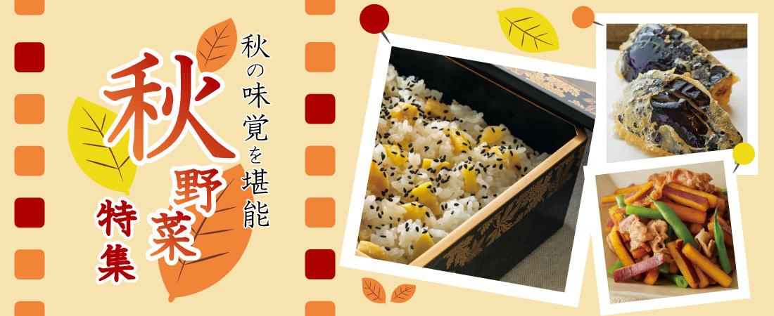 プロの料理家レシピ満載【みんなのきょうの料理】-人気料理家の ...