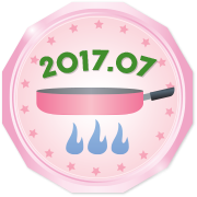 tsukutta_pink_201707