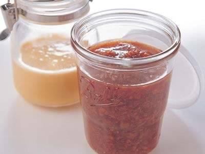 香味ペースト レシピ 舘野 鏡子さん|【みんなのきょうの料理】おいしいレシピや献立を探そう