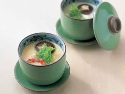 茶碗蒸しの画像 p1_3