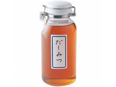 だしみつ レシピ 松本 忠子さん|【みんなのきょうの料理】おいしいレシピや献立を探そう