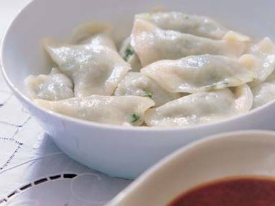 水ギョーザ レシピ 山本 麗子さん|【みんなのきょうの料理】おいしいレシピや献立を探そう