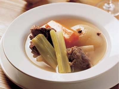 ポトフ レシピ 城戸崎 愛さん 【みんなのきょうの料理】おいしいレシピや献立を探そう