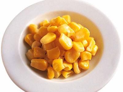 えのきバターレシピ・作り方の人気順|簡単料理の …