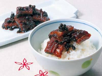 うなぎの山椒煮 レシピ 後藤 加寿子さん|【みんなのきょうの料理】おいしいレシピや献立を探そう