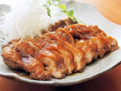 簡単なのに本格的!四川料理レシピと中華料理レシ …