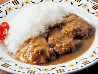 鶏手羽チキンカレー レシピ 大宮 勝雄さん|【みんなのきょうの料理】おいしいレシピや献立を探そう