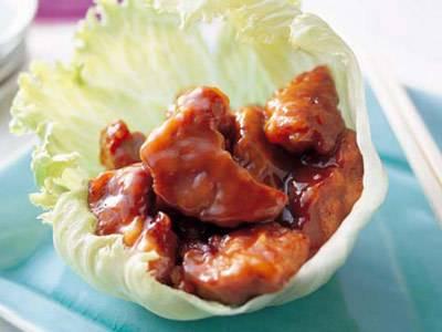 酢豚 レシピ 五十嵐 美幸さん 【みんなのきょうの料理】おいしいレシピや献立を探そう