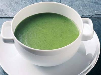 クレソンのポタージュ レシピ 辰巳 芳子さん 【みんなのきょうの料理】おいしいレシピや献立を探そう
