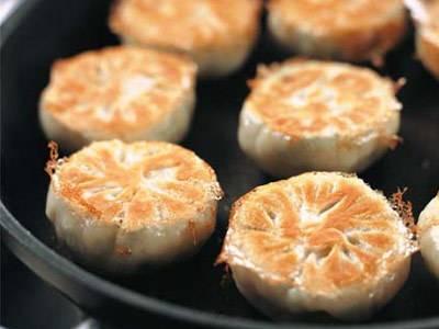 にらまんじゅう レシピ 吉岡 勝美さん 【みんなのきょうの料理】おいしいレシピや献立を探そう