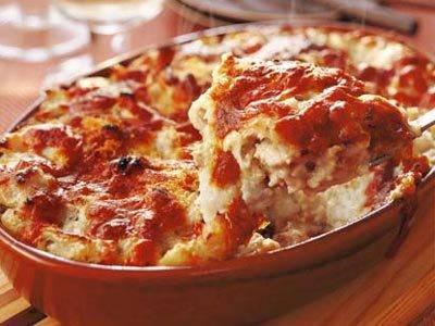 里芋と鶏肉のグラタン レシピ 新屋 信幸さん 【みんなのきょうの料理】おいしいレシピや献立を探そう