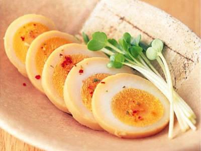 ふわふわ!とろとろ!卵をつかった朝食レシピBEST40