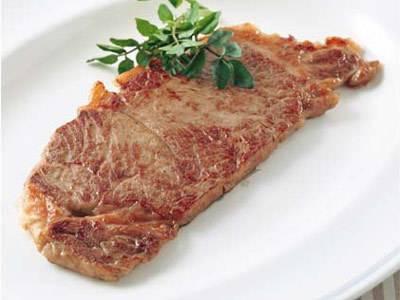 ミニッツステーキ レシピ 小川 忠貞さん|【みんなのきょうの料理】おいしいレシピや献立を探そう