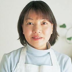 瀬尾 幸子さん|料理家レシピ ... - kyounoryouri.jp
