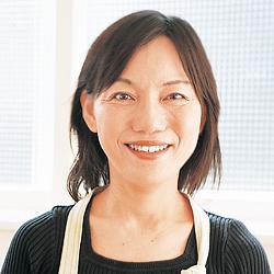 ヌキテパ(五反田/イタリアン・フレンチ)   ホット …