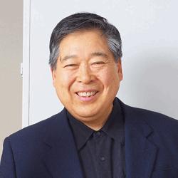 小泉 武夫さん|料理家レシピ満...