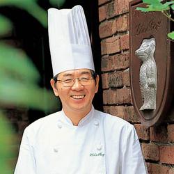 モンブラン レシピ 横溝 春雄さん |【みんなのきょうの料理】おいしい ...