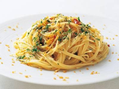 ペペロンチーノ レシピ 片岡 護さん|【みんなのきょうの料理】おいしいレシピや献立を探そう