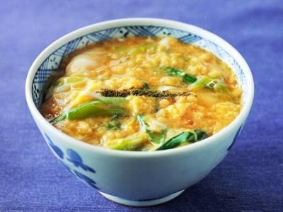 卵丼 レシピ 村田 吉弘さん|【みんなのきょうの料理】おいしいレシピや献立を探そう