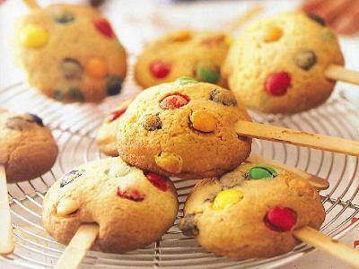 キャンデーチョコチップクッキー レシピ 脇 雅世さん 【みんなのきょうの料理】おいしいレシピや献立を探そう