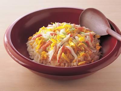 菊ちらし レシピ 藤田 貴子さん 【みんなのきょうの料理】おいしいレシピや献立を探そう
