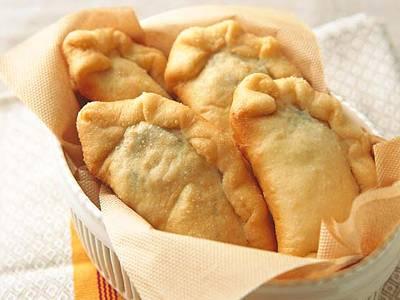 ピッツェッタ レシピ パンツェッタ ジローラモさん 【みんなのきょうの料理】おいしいレシピや献立を探そう
