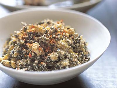 高菜とたらこあえ レシピ 有元 葉子さん|【みんなのきょうの料理】おいしいレシピや献立を探そう