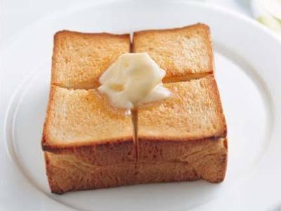 食パンのトースト レシピ 脇 雅世さん 【みんなのきょうの料理】おいしいレシピや献立を探そう