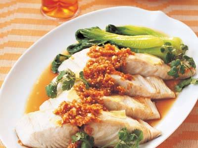 さわらのねぎソース レシピ 城戸崎 愛さん 【みんなのきょうの料理】おいしいレシピや献立を探そう